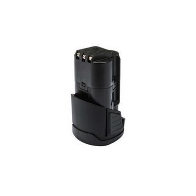 世达工具SATAJ系列10.8V 直插式锂电电池包51516