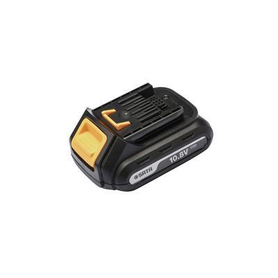 世达工具SATAJ系列10.8V 横插式锂电电池包51517