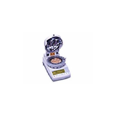 岛津  电子天平 电子式水分仪MOC-120H