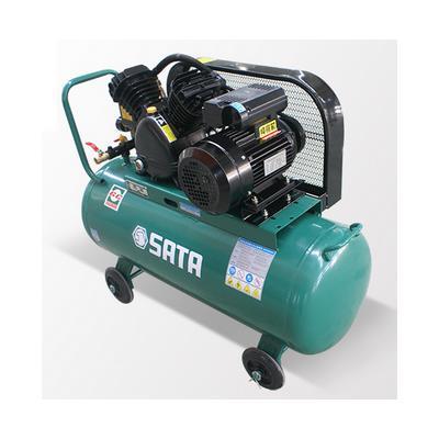 世达工具SATA世达活塞式空压机-0.25AE5801