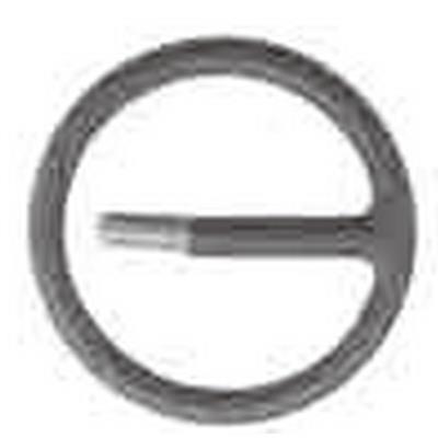 世达工具SATA套筒保持环(塑料环带金属插销)10005S