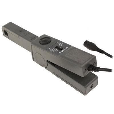 FLUKE 福禄克 交直流电流钳 80i-110s 配万用表或示波器 交/直流电流钳