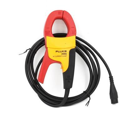 美国福禄克 FLUKE i400s 交流电电流钳表
