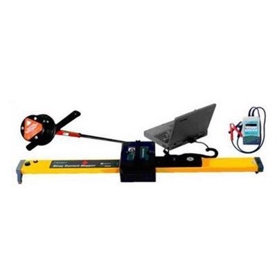 英国雷迪 杂散电流测绘系统,杂散电流检测仪 SCM