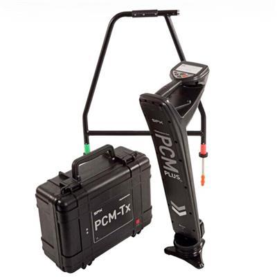 英国雷迪 防腐层状况检测仪,管道电流测绘仪 PCM+