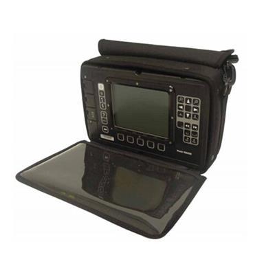 英国雷迪 型多功能电缆故障测试仪 6000DSL