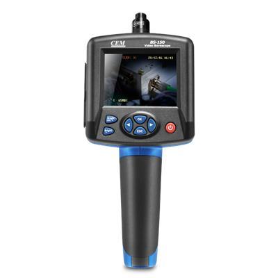 CEM华盛昌 视频仪 BS-150