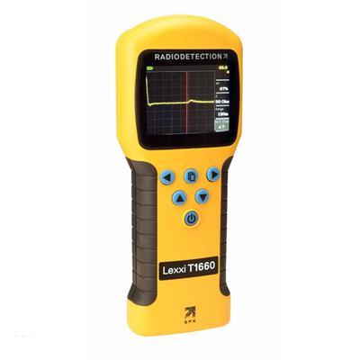 英国雷迪 线缆测试仪 Lexxi T1660