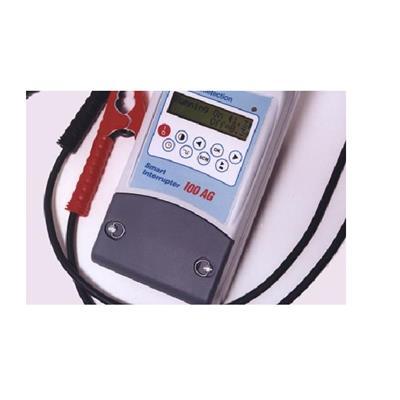 英国雷迪  管道完整性和腐蚀控制 SI100 Smart Interrupter