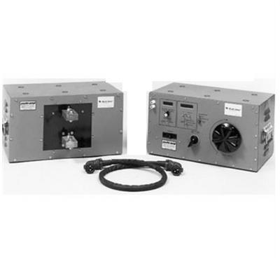 美国MEGGER 断路器测试仪 CB-845