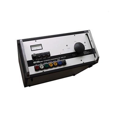 美国MEGGER 冲击波发生器 SWG 500