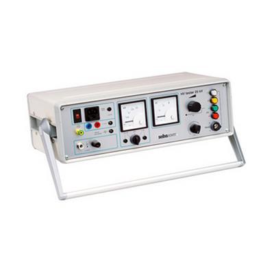美国MEGGER 高压发生器 HV Tester 25