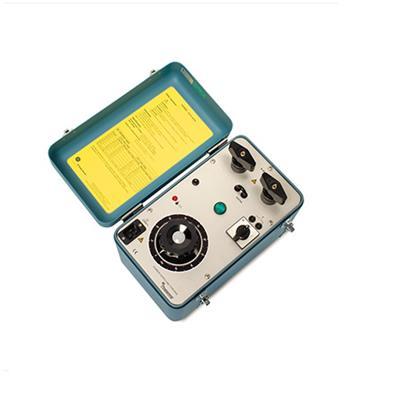 美国MEGGER 电流供应设备 CSU600A-AT