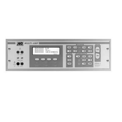 美国MEGGER 数字数据采集仪器仪表与控制系统 DDA30