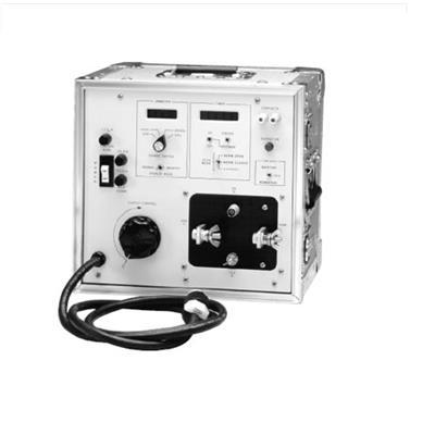 美国MEGGER 断路器及过载继电器测试仪 CB-832
