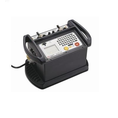 美国MEGGER 600 A数字微欧表 DLRO600