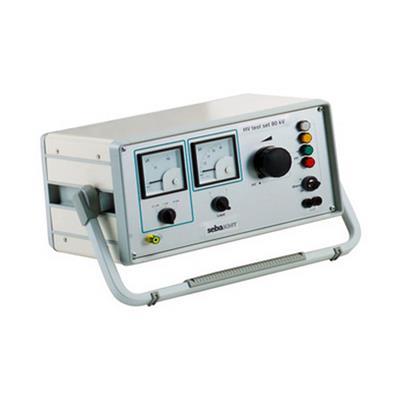 美国MEGGER 电缆测试仪HV Tester 50/80/110