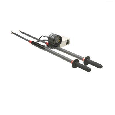 美国MEGGER 相位测试仪/压电验证器/电压探测器 DETEX