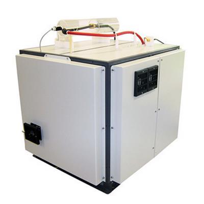 美国MEGGER 余弦方波电缆耐压试验系统 VLF CR-60HP