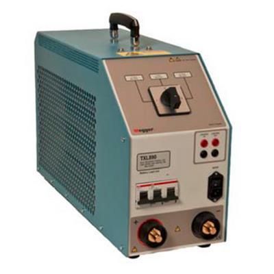 美国MEGGER TORKEL 蓄电池测试系统的额外负载设备 TXL830