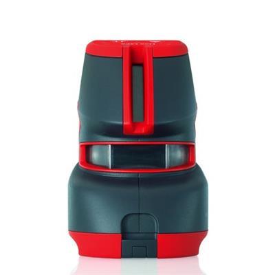 徕卡 布局水准一体式工具 Leica Lino L2P5