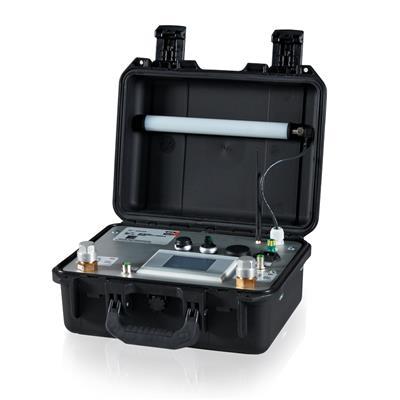 德国DILO迪尼 B190R11 CommGuard Web 安全操作单元