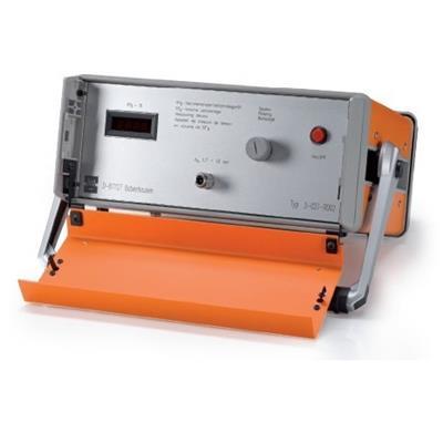 德国DILO公司 3-027-R002型 SF6-体积百分比测量仪