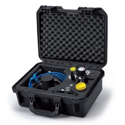 德国dilo公司 Z340R10 检测仪器用适配器套件