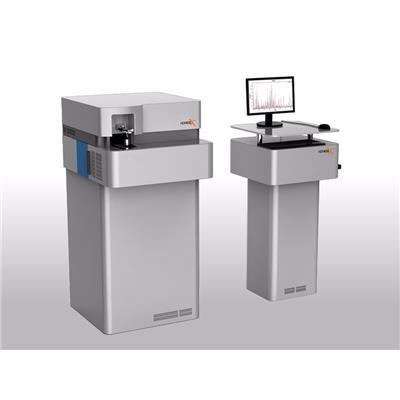 美国艾克iX-9800(L)全谱直读光谱仪