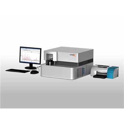 美国艾克iX-9800(T)全谱直读光谱分析仪