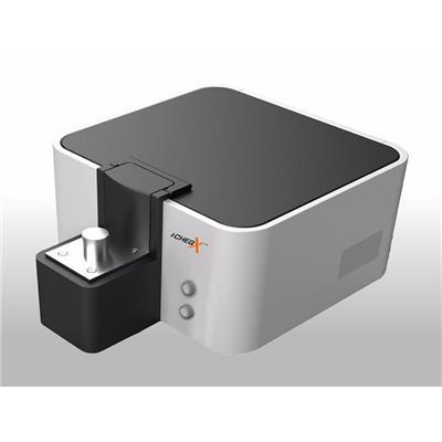 美国艾克iX-9000直读光谱仪