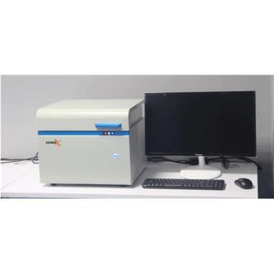 美国艾克XRF-A6 RoHS 卤素检测仪