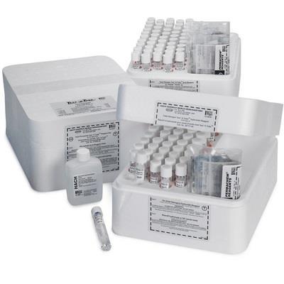 美国哈希(hach)总磷试剂 2767245 1.0-100.0mg/L 27672-45 特价促销