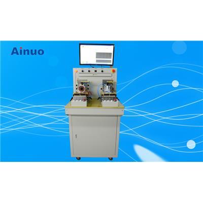 青岛艾诺ainuo伺服电机定子测试系统AN8353