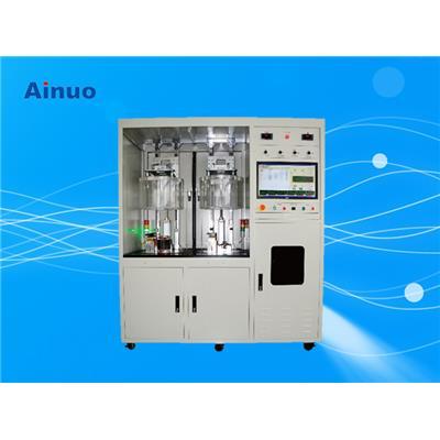 青岛艾诺ainuo真空压缩机定子综合测试仪AN8317S