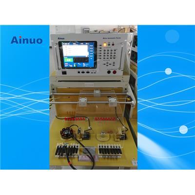 青岛艾诺ainuo摩托车磁电机定子测试仪AN8222S