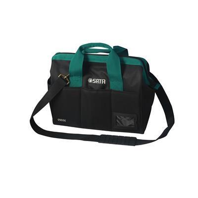 世達工具SATA32件便攜式安裝維修組套09556