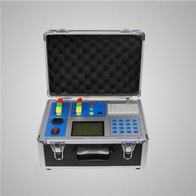 雷泰克 RAY828A 变压器空负载测试仪