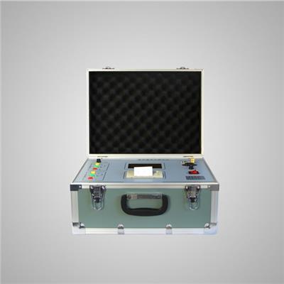 雷泰克  RAY825C 变压器变比测试仪