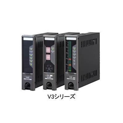 日本新宇宙气体报警仪V3报警组件与指示计组件V3-M
