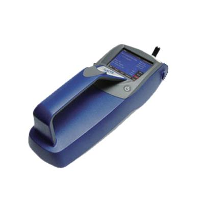 美国TSIDUSTTRAK II 气溶胶监测仪 8532(手持式PM2.5检测仪)