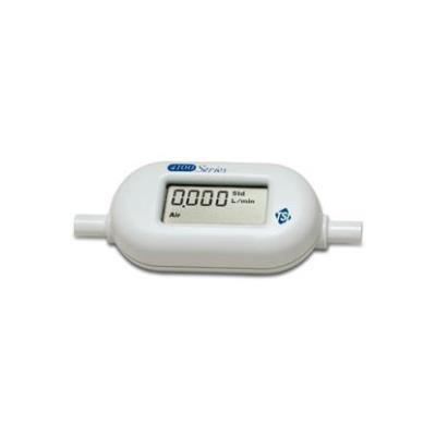 美国TSI 一级流量校准器4146
