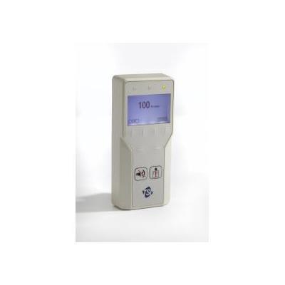 美国TSI 通风柜监测仪与控制装置FHC50