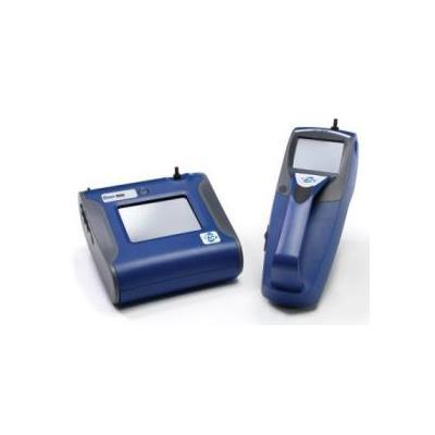 美国TSI 粉尘检测仪(高级型)8533