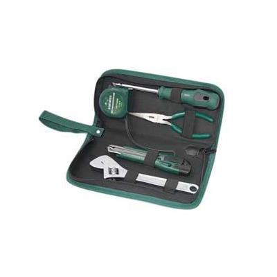 世达工具SATA5件基本维修组套06002