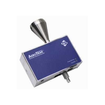 美国TSI FMS设备监控系统-在线粒子监控系统FMS
