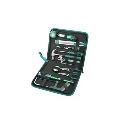 世达工具SATA27件基本维修组套06005