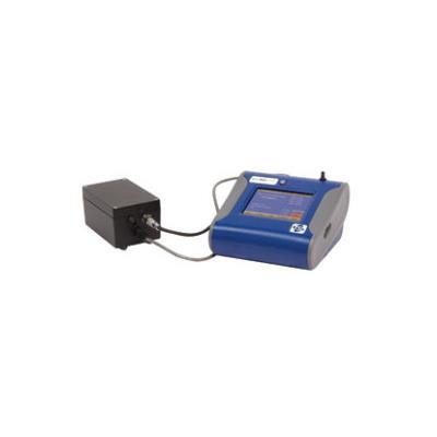 美国TSI DustTrak DRX 气溶胶监测仪8533EP
