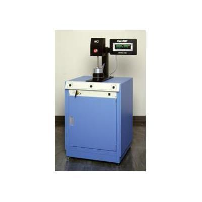 美国TSI 自动滤料检测仪(8130)