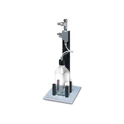 美国TSI 恒流雾化气溶胶发生器(Atomizer)3076